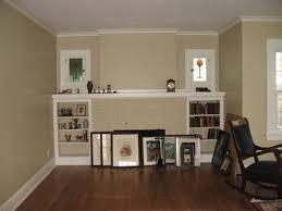 Stunning How To Choose Paint Colors For Your Home Gallery  Home Colors For The Living Room