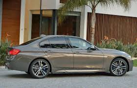 bmw 3 series 2018 release date. beautiful date 2018 bmw 3 series specs powertrain concept and price side view and bmw series release date c