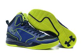 under armour shoes stephen curry 2016. under armour curry two custom shoes blue green black stephen 2016