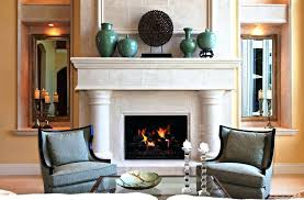 decor for fireplace decorating fireplace mantel ideas fireplace wall