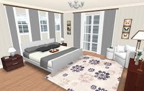 interior design for ipad the most