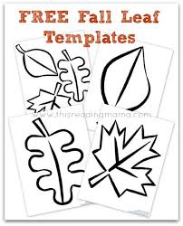 449e4d1a0f96e67788382fe62c5b0d62 17 best ideas about leaves template free printable on pinterest on yuniquely sweet free blogger template