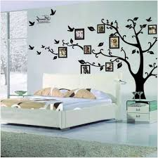 teen bedroom wall decor luxury bedroom wall painting designs ideas of cool wall paint designs
