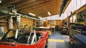 best garage heaters (reviews & buying guide 2017) Wiring Garage Heater To Breaker Box best garage heater 200 Amp Breaker Box Wiring