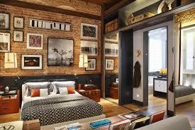 Loft Apartment Design Elegant Best Ideas About Loft On Pinterest - Loft apartment brick