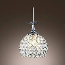 beaded pendant light magical sparkle clear crystal beaded modern chrome finished mini pendant lights beaded chandelier