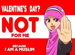 Misteri dan Asal Usul  Hari Valentine Hari Penuh Rasa Kasih