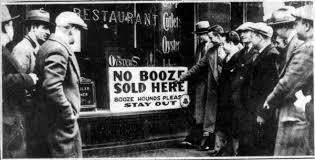 Image result for Bootleggers
