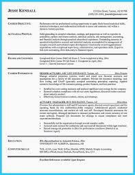 Bartending Resume Examples Cool The 48 Best 48 48 20148 Bartender Resume Images On Pinterest Objective