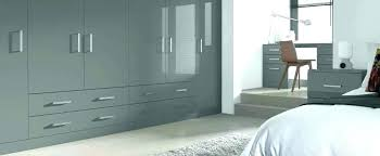 bedroom door replacement replacement bedroom doors replacement bedroom doors modern bedroom door bedroom door vision storm grey replacement bedroom