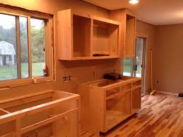 Designing Your Own Kitchen How To Build Kitchen Cabinets Marvelous Build Your Own Kitchen