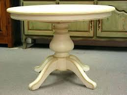 antique kitchen tables rare inch round kitchen table antique dining table legs dining room antique kitchen table antique farmhouse tables for uk