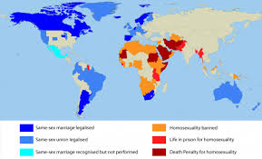 gay couple communist or defy french law same sex marriage  gay marriage around the world
