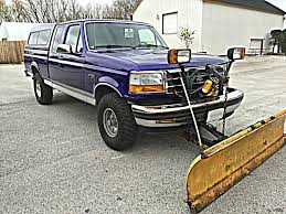 awesome paint job on this f150 a meyer plow attached meyer awesome paint job on this f150 a meyer plow attached meyer snow plows paint and awesome