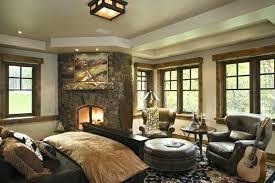 modern rustic master bedroom ideas rustic master bedroom ideas best rustic bedrooms ideas on rustic bedroom