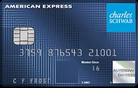 Business Credit Cards That Don T Report To Personal Credit Luxury