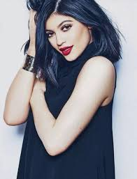 hair color trends spring 2015. spring-summer 2015 fashion trends: gray hair color trends spring