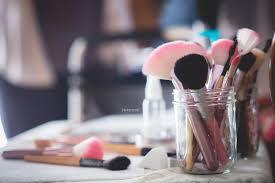 makeup artistry makeup