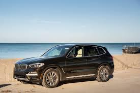 BMW Convertible bmw x3 cheap : 2018 BMW X3 - Our Review | Cars.com