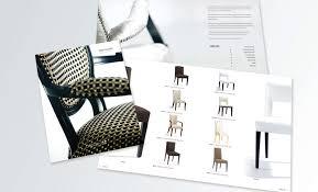 Jmr Creative Design Print Design