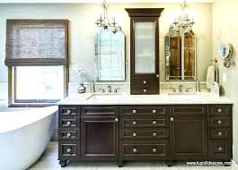Custom bathroom cabinet ideas Sink Custom Bathroom Vanities Ideas Adorable Vanities Ideas Custom Custom Bathroom Vanity Custom Bathroom Vanities Top Cabinets Morethan10club Custom Bathroom Vanities Ideas Adorable Vanities Ideas Custom Custom