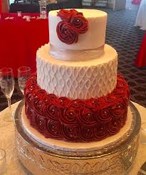 Designer Birthday Cakes In Atlanta Custom Cakes Wedding Cakes Atlanta Wedding Gallery