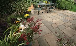 patio paving slabs paving stoneore