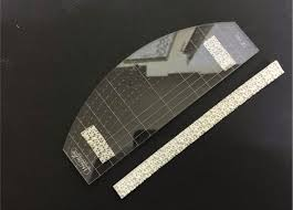 60 best Quilting Rulers & Other Quilting Measuring Tools images on ... & Westalee Design Adamdwight.com