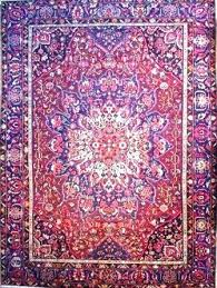 navy and pink rug blue and pink rug red and blue oriental rug blue and red navy and pink rug