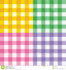 Gingham Wallpaper gingham seamless repeat patterns stock photo image 4852780 5478 by guidejewelry.us