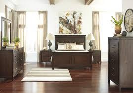 Bedroom Set Timbol B508 by Ashley Furniture at Bellagio Furniture