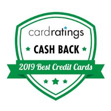 Best Cash Back Credit Cards Of December 2019 Reviews Offers