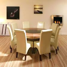 round dining table for 6 round dining table 8 chairs on dining room inside chair round