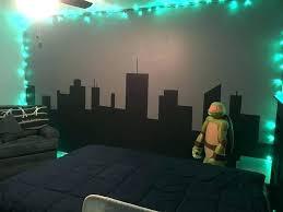 ninja turtle room ninja turtle bedroom decor teenage mutant ninja turtles room decor ninja turtle bedroom