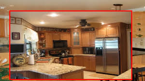 oak kitchen cabinets with granite countertops. Awesome Honey Oak Kitchen Cabinets With Granite Countertops T