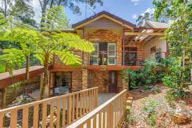 SOLD BY PRISCILLA WALSH 0400 527 404