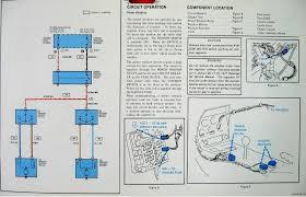 fuse box wiring diagram 76 corvetteforum chevrolet corvette 1977 Corvette Wiring Diagram fuse box wiring diagram 76 corvetteforum chevrolet corvette throughout 1977 corvette fuse box diagram 1977 corvette wiring diagram free