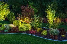 landscaping lighting ideas. Outdoor Landscape Lighting Ideas Landscaping Lighting Ideas