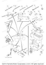 1997 yamaha kodiak atv wiring diagram free download wiring diagram electrical 1 1997 yamaha kodiak atv wiring diagramhtml yamaha vmax wiring diagramyamaha