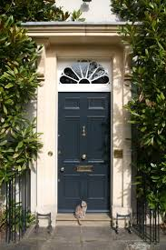 best front doors69 best The Grand Georgian  Front Door ideas images on