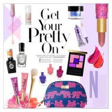 get your pretty on sally hansen miracle gel entry