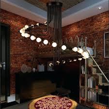 loft lighting ideas. Loft Lighting Conversion Ideas .