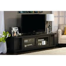 70 Tv Stand Cvw Corner W Glass High U2013 Cast2009 What Is A Double Bed Stainless 72 Inch Lcd