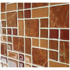 Resin Flooring Kitchen Compare Prices On Walls Tile Online Shopping Buy Low Price Walls