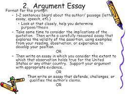 resume cv cover letter kombinatorisk argument essay do my argument essay format for the prompt