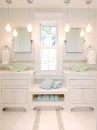 charming sink pendant lights bathroom home hanging bathroom vanity lights best bathroom vanity lighting ideas on vanity interior decor home jpg