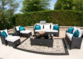 Awesome by the yard furniture 13 Awesome and Cheap Patio Furniture ideas 1 splendid by the yard furniture coupon code beautiful by the yard furniture vernon hills bright by the yard furniture coupon