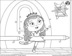 Small Picture Super Why Coloring Pages Printable of Super Why Coloring Pages
