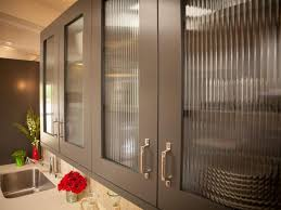 87 examples usual black glass cabinet kitchen doors for with panels pantry door insert design magnificent large size of espresso colored cabinets