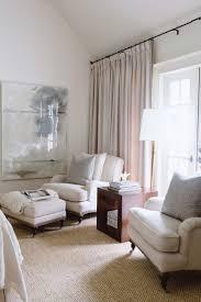 master bedroom sitting area furniture. Bedroom Sitting Room Furniture 25 Best Ideas About Master Area